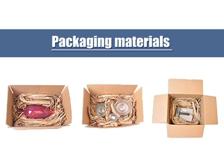 Cover-packagingmaterials